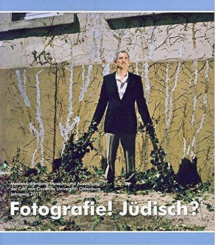 Fotografie! Jüdisch?