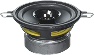BOSS Audio Systems BRS35 50 Watt, 3.5 Inch, Full Range, Replacement Car Speaker - Sold Individually