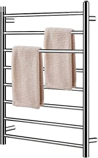 Best cordless towel warmer Reviews