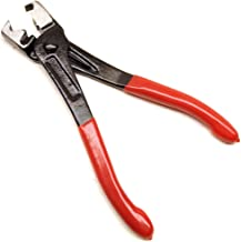 Supercrazy Universal Hose Clip Pliers Clic and Clic R Type Collars SF0173