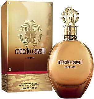 Roberto Cavalli Essenza by Roberto Cavalli, Eau de Parfum for Women - 75ml