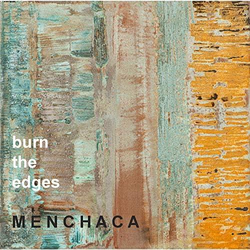 Menchaca