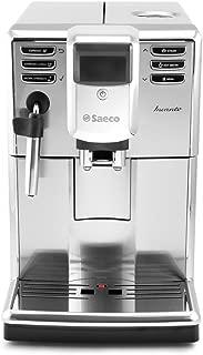 Best machine a cafe saeco incanto Reviews