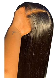 Best pre plucked 360 lace wig Reviews