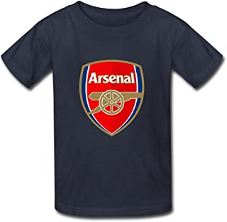 Best funny arsenal shirts Reviews