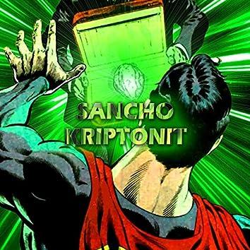 Kriptonit