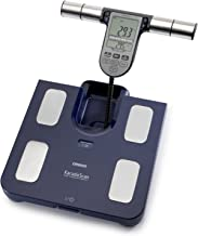 Omron Body Composition Monitor BF511-Blue