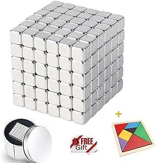 esImanes Puzzles RompecabezasJuguetes Juegos Y Amazon Neodimio N80wmnOv