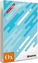【測定項目:8-OHdG】オンラインパーソナライズ検査『BUDDY CHECK(バディチェック)』(精液成分郵送検査)…