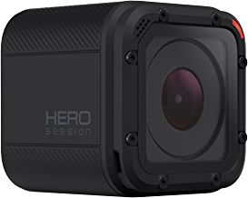 $227 Get GoPro HERO Session in E-Commerce Packaging