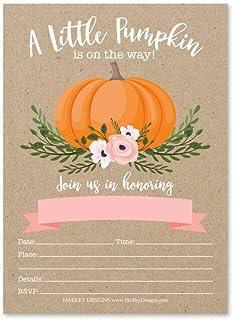 Fall Address LabelsPersonalized Address LabelsLittle Pumpkin Baby ShowerFall Baby ShowerBaby ShowerPumpkin Baby ShowerMalloryPumpkin