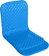 product image for TRC Recreation Super-Soft Folding Chair, Bahama Blue