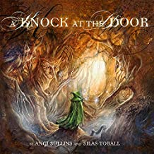A Knock at the Door by Angi Sullins (2006) Hardcover