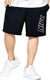 NIKE herr Dry Acdmy Wp Shorts