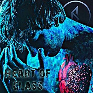 Heart of Glass (Radio Edition)