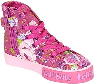 new lelli kelly shoes