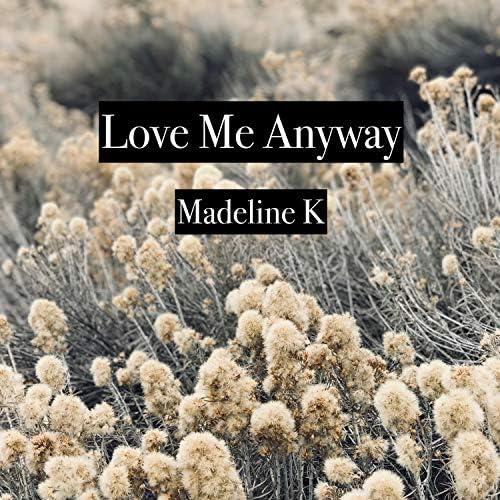 Madeline K