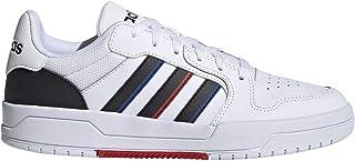 adidas Entrap, Chaussures de Basketball Homme