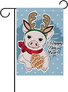 aee7003b581f Amazon.com: Horn (Pig