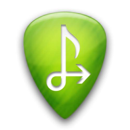 TuneLink Auto - Android