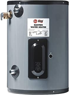 30 gal. Commercial Electric Water Heater, 4500W