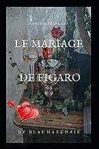 Le Mariage de Figaro: Comédie Française