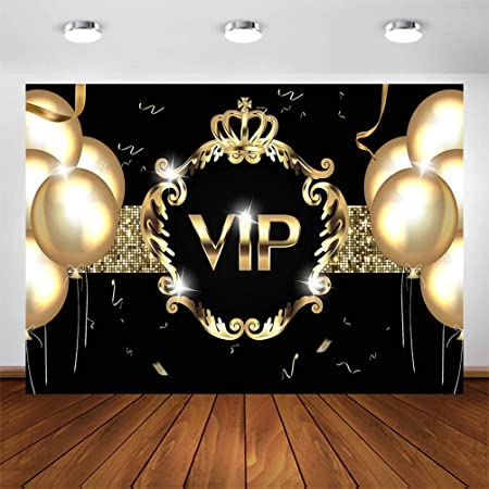 GESEN Background 7x5ft Red Carpet Photography Backdrop for Pictures Themed Party Background Photo Booth Studio Props XCGE527