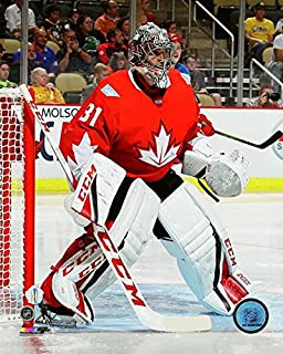 Best carey price world cup Reviews