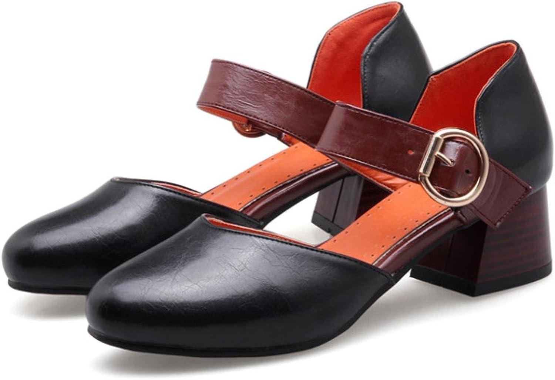 Hoxekle Spring Wedge Heel Sequin Bling Pink Platform Sneakers Women Casual Shoes Female Ladies Shoes Woman Walk Shoe