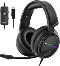 Jecco Gaming Headset