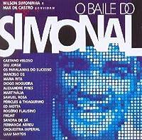 Baile Do Simonal