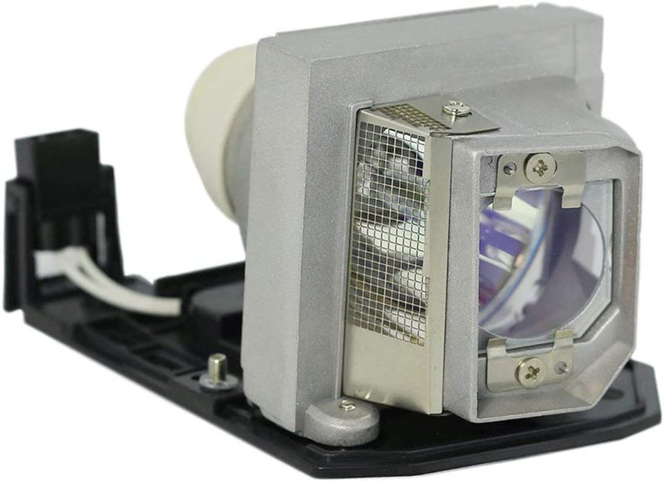 for Optoma HD25e Projector Lamp by Dekain (Original Philips Bulb Inside)