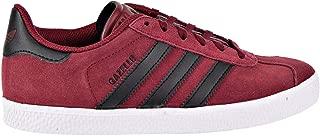 Boys Gazelle Junior Casual Sneakers,