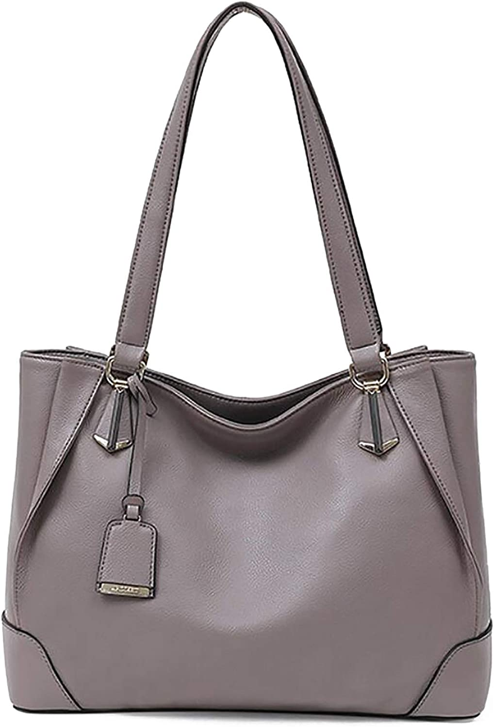 Ladies Fashion Wallets Ranking TOP16 High material and Handbags Leather Tote Sho Bags