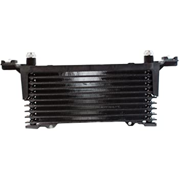 TYC 19068 Transmission Oil Cooler 19068