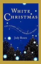 Best White Christmas: The Story of an American Song Review