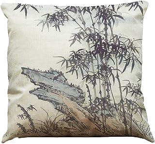 Ducan Lincoln Pillow Case Almohadas De Embarazo De Color Sólido En Forma De U De Cotone Almohada De Maternidad De Cuerpo Completo para Dormir De Lado con Funda De Almohada Lavable Extraíble