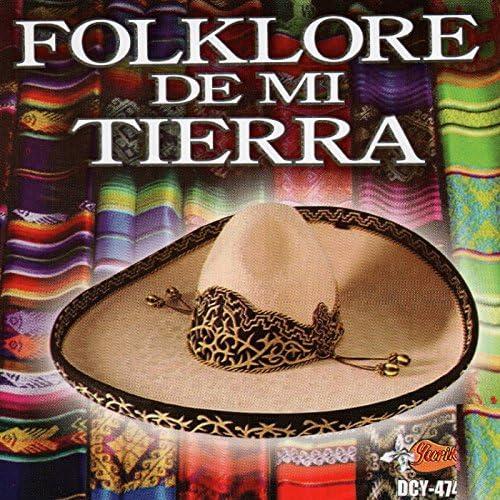 Folklore De Mi Tierra
