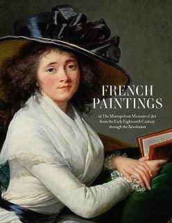 Best met european paintings Reviews