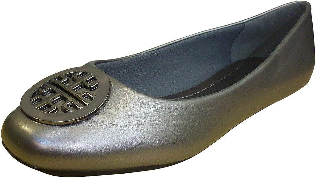Daily bargain sale Pierre New popularity Dumas Women's Moni-29 Flat Shoes