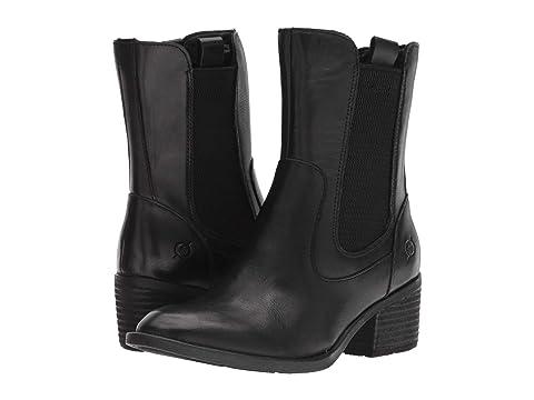born tenny boots clearance 3e65c d2302