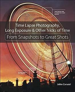 Best long john photography Reviews