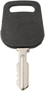 Best bad boy mower replacement key Reviews