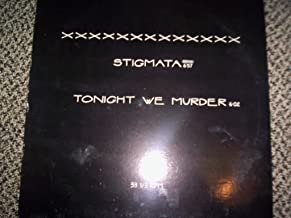 Best ministry stigmata remix Reviews