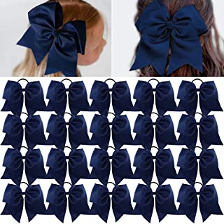 Best navy dark blue hair Reviews