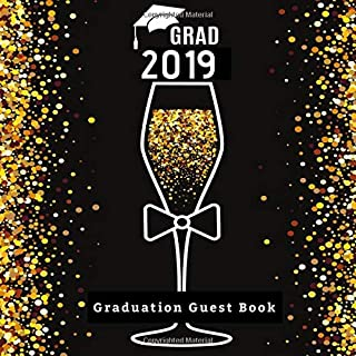 Best free college graduation party invitations Reviews