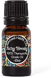 Best panaway essential oil Reviews
