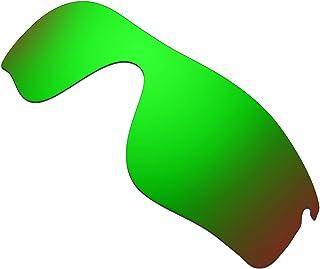 HKUCO - Lentes de repuesto para Oakley RadarLock Path Gafas de sol