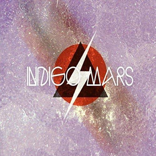 Indigo Mars