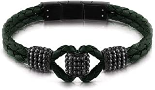 Guess UMB29010 UMB29010 Bracelet